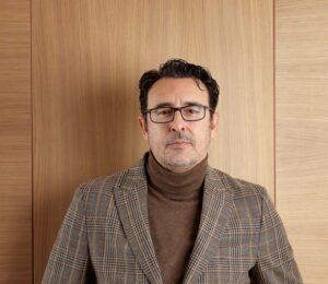 Alejandro-Vazquez