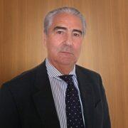 Felix_barrado